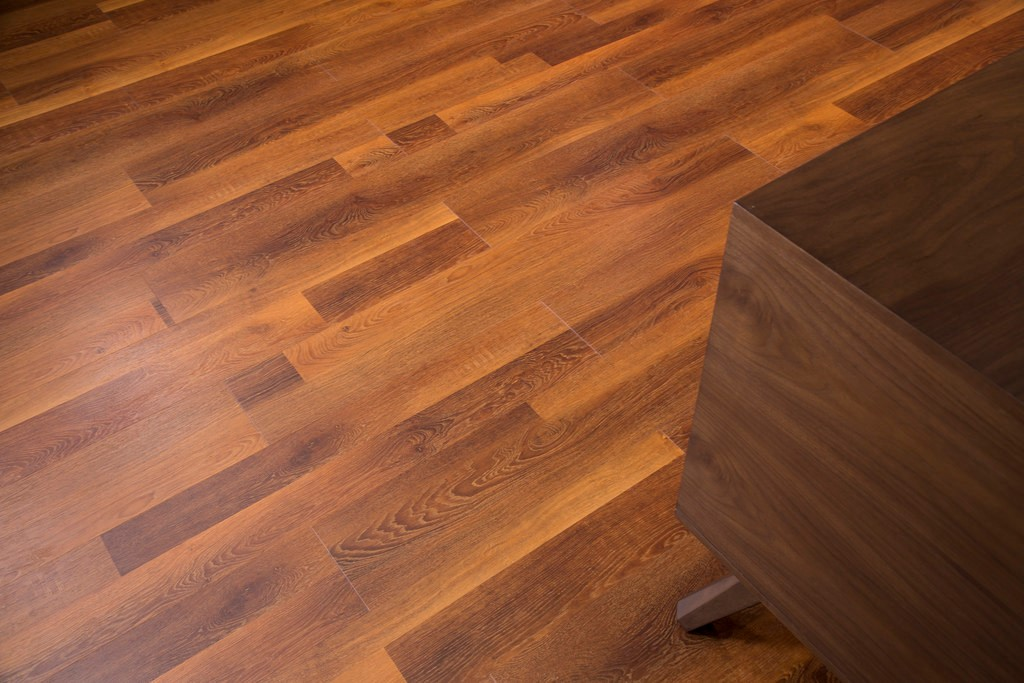 Cali Bamboo Vinyl Flooring