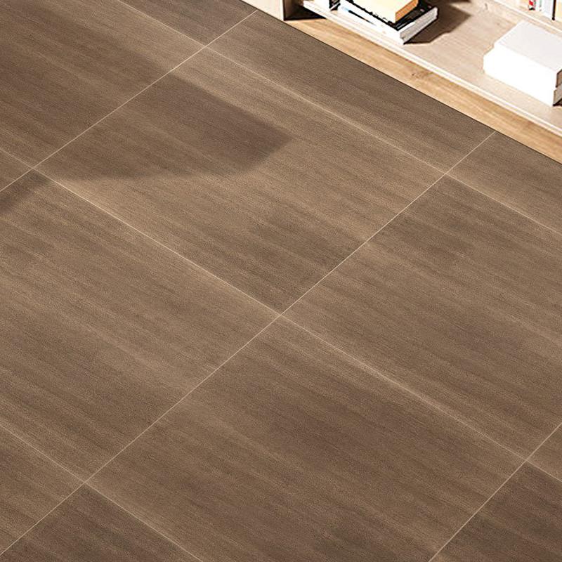 Natural Eucalyptus Cali Vinyl Pro Vinyl Plank